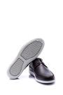 5638008609 Erkek Bağcıklı Ayakkabı