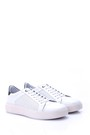 5638008932 Erkek Arka Detaylı Sneaker