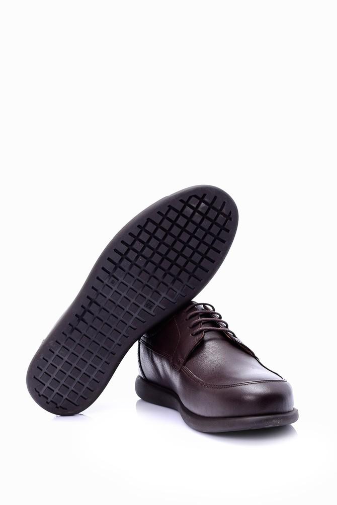 5638009077 Erkek Bağcıklı Ayakkabı