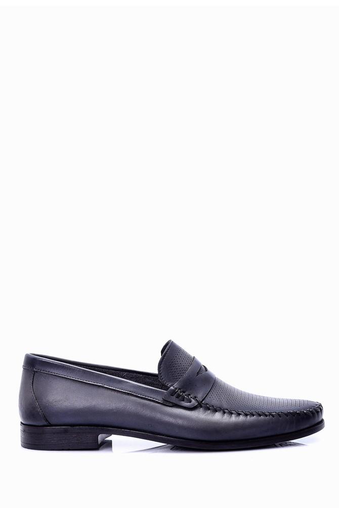 5638019455 Erkek Klasik Ayakkabı