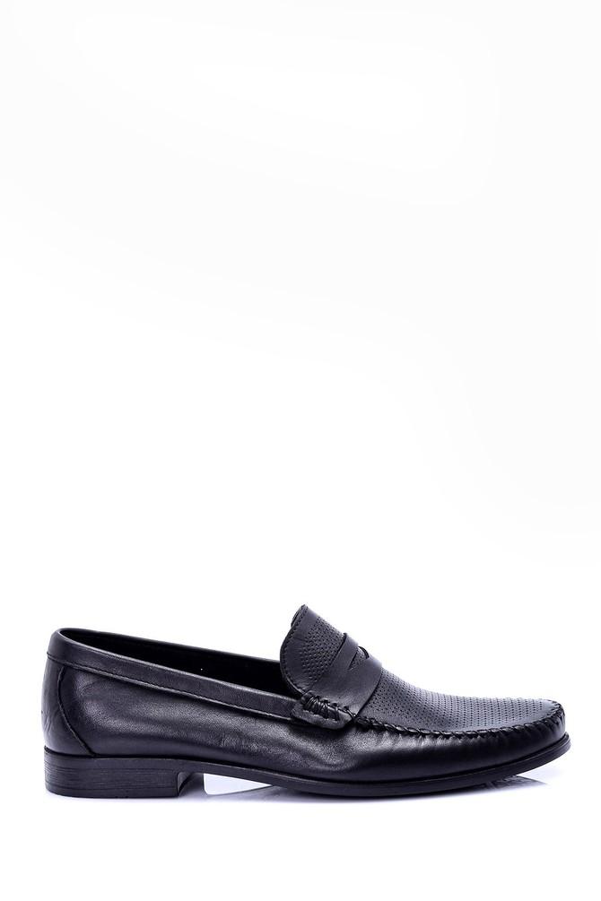 5638019481 Erkek Klasik Ayakkabı