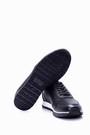 5638022209 Erkek Bağcıklı Ayakkabı