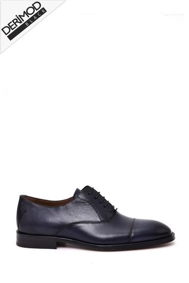 5638026896 Erkek Klasik Ayakkabı