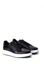 5638028644 Erkek Sneaker