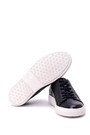 5638030601 Erkek Deri Sneaker