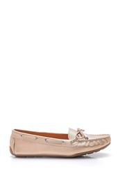 5638017681 KADIN LOAFER