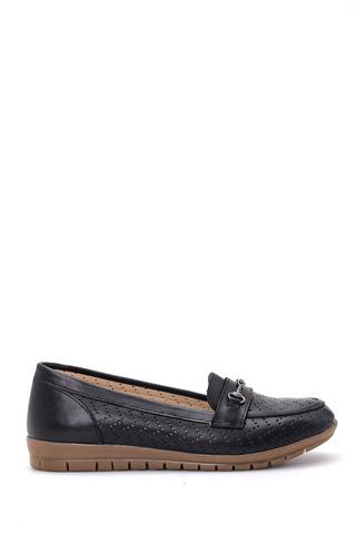 Kadın Ayakkabı