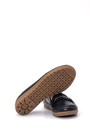 5638021926 Kadın Ayakkabı