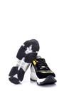 5638062069 Kadın Yüksek Tabanlı Sneaker
