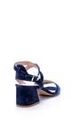 5638042714 Kadın Topuklu Ayakkabı