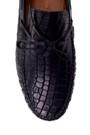 5638019308 Erkek Klasik Loafer