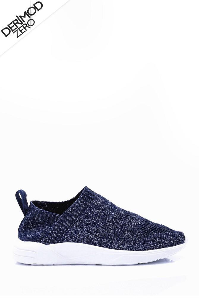 5638004683 Kadın Ayakkabı