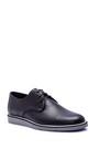 5638065098 Erkek Klasik Ayakkabı