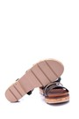5638003476 Kadın Sandalet