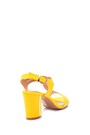 5638002561 Kadın Topuklu Ayakkabı