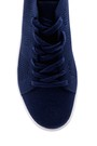 5638022931 Erkek Ayakkabı