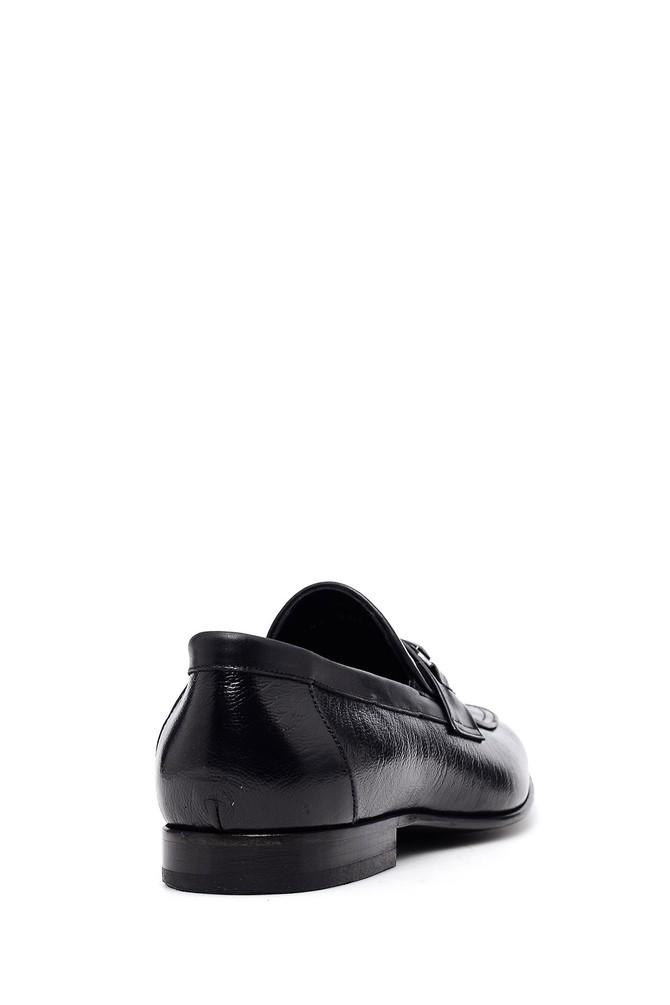 5638026877 Erkek Klasik Ayakkabı