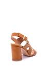 5638003980 Kadın Topuklu Ayakkabı