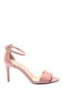 5638039035 Kadın Topuklu Ayakkabı