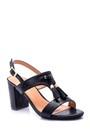 5638019527 Kadın Topuklu Ayakkabı