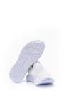 5638004627 Kadın Ayakkabı