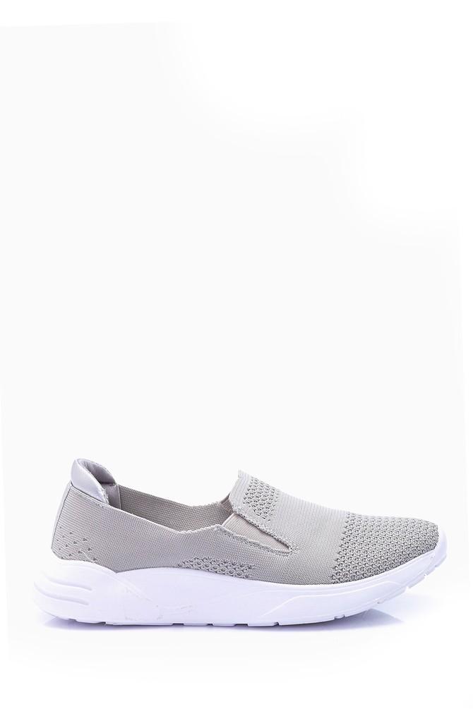 5638004713 Kadın Ayakkabı