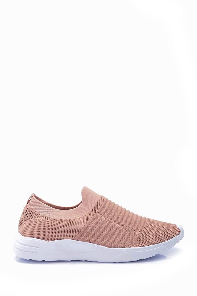 5638004625 Kadın Ayakkabı