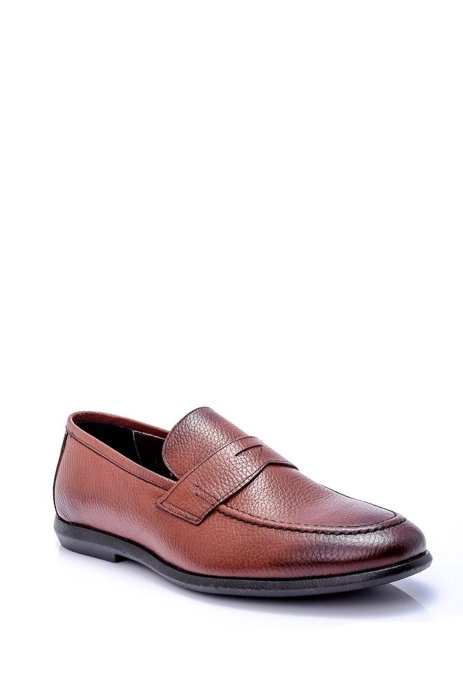 5638028112 Erkek Ayakkabı