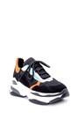 5638061060 Kadın Yüksek Tabanlı Sneaker