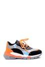 5638062128 Kadın Yüksek Tabanlı Sneaker