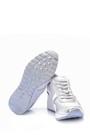 5638062292 Kadın Yüksek Tabanlı Sneaker