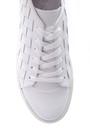 5638028564 Erkek Sneaker