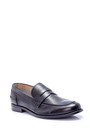 5638037112 Erkek Deri Ayakkabı