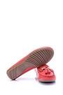 5638027357 Kadın Toka Detaylı Loafer