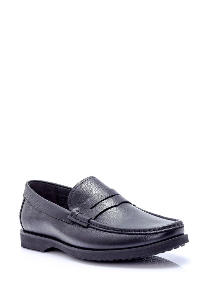 5638051254 Erkek Deri Ayakkabı