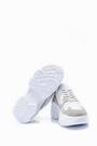 5638062054 Kadın Yüksek Tabanlı Sneaker