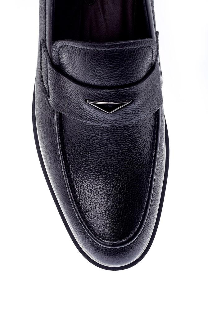 5638007731 Erkek Ayakkabı