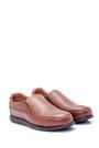 5638009105 Erkek Deri Loafer