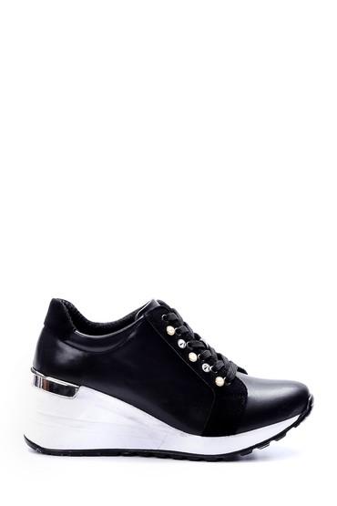 super popular 9a9c7 3e9d4 Derimod   Kadın Spor Ayakkabı   Sneaker Modelleri ve Fiyatları