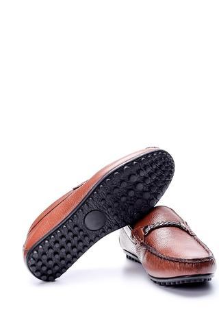 Erkek Loafer