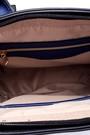 5638032503 Kadın Cüzdan Detaylı Çanta