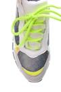 5638062130 Kadın Yüksek Tabanlı Sneaker