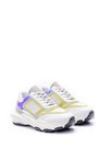 5638062149 Kadın Air Tabanlı Sneaker