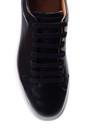 5638057362 Erkek Deri Sneaker