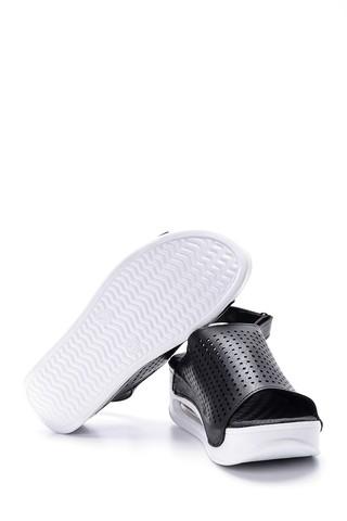 Kadın Aır Tabanlı Sandalet