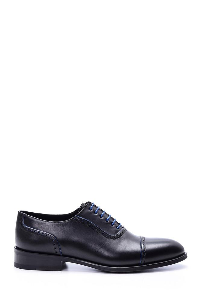 5638036632 Erkek Ayakkabı