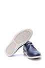 5638044432 Erkek Bağcıklı Deri Ayakkabı