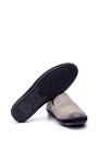 5638070076 Erkek Dikiş Detaylı Ayakkabı