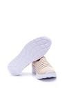 5638072435 Kadın Örme Ayakkabı