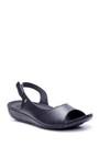 5638057914 Kadın Comfort Sandalet